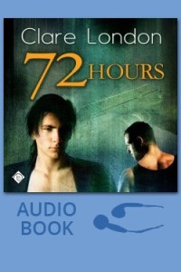 72-hours-audio