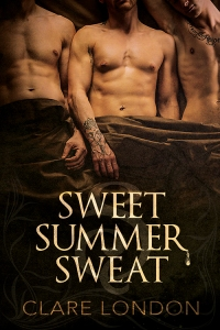 SweetSummerSweat_v2