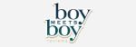 bmbr-logo-header