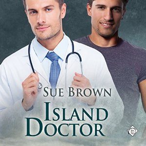 Sue Brown - Island Doctor Cover Audio