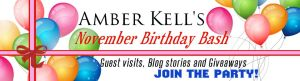 amber-kell-birthday-bash-blog-banner