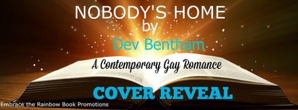 dev-bentham-nobodys-home-banner-s