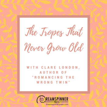 the-tropes-that-never-grow-old