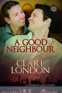 a-good-neighbour-highres-1