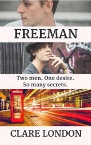 Freeman 3