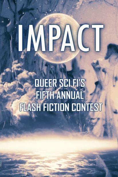 COVER - Impact