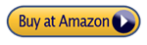 amazon-button150.png