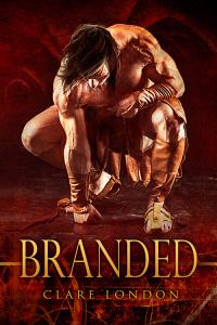 branded_2016